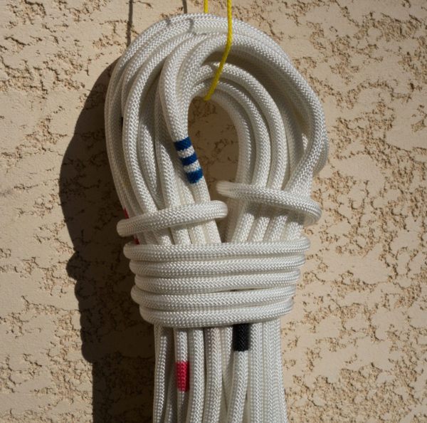 mantal-rope-enroulée