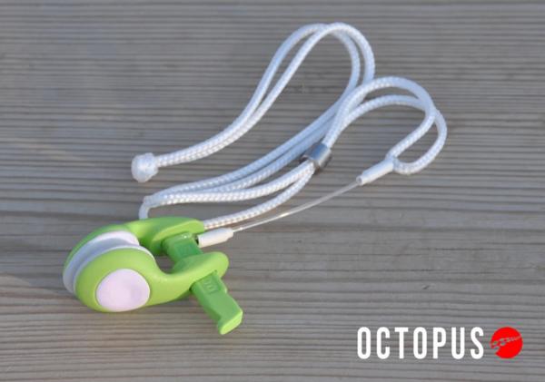 pince-nez-apnee-octopus-cordelette