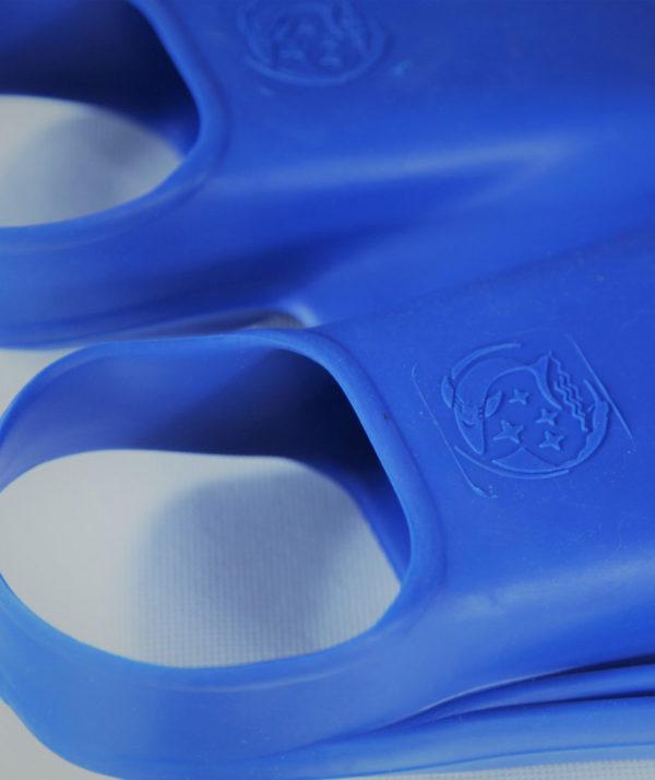 monopalmes-plastique-chausson