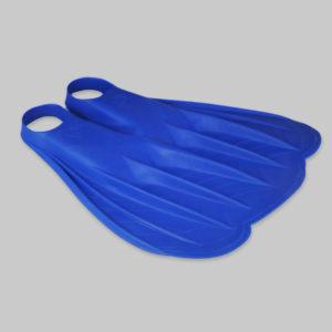 monopalmes-plastique-entier