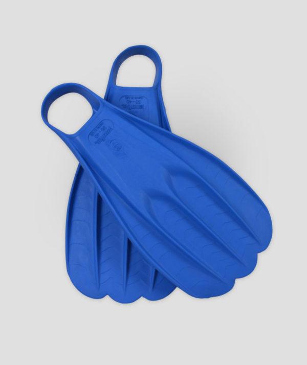 bipalmes-cmas-powerfins-bleues-verso